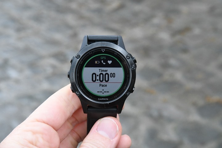 Garmin-Fenix5-GPS-Ready