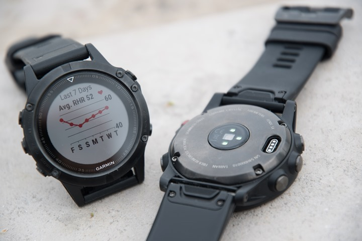 Garmin-Fenix5-Optical-Sensor-Accuracy