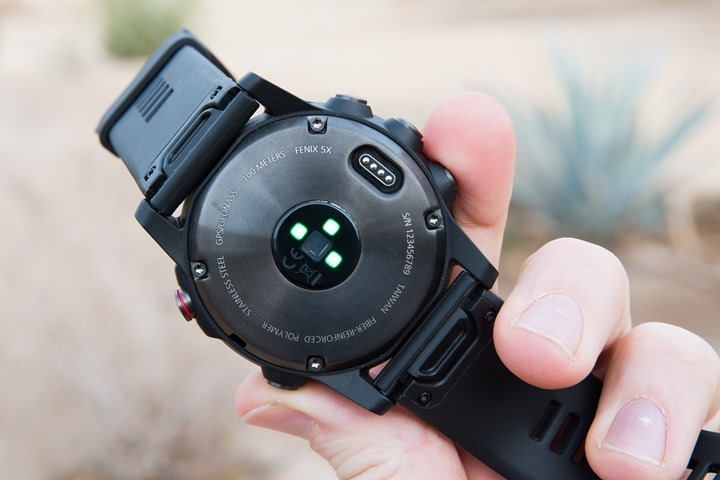 Garmin-Fenix5-OpticalSensor-5X