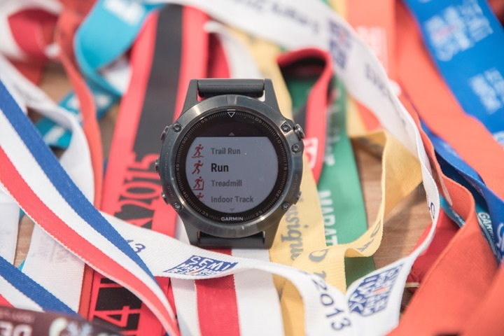 Garmin-Fenix5-Running-sports