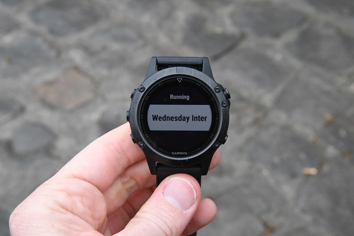 Garmin-Fenix5-StructuredWorkout