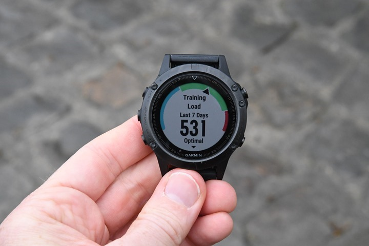 Garmin-Fenix5-TrainingLoad
