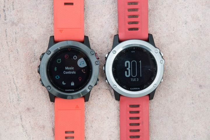 Garmin-Fenix5-vs-Fenix3