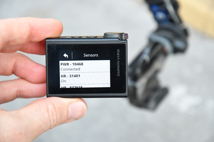 Garmin-VIRBUltra30-Sensors
