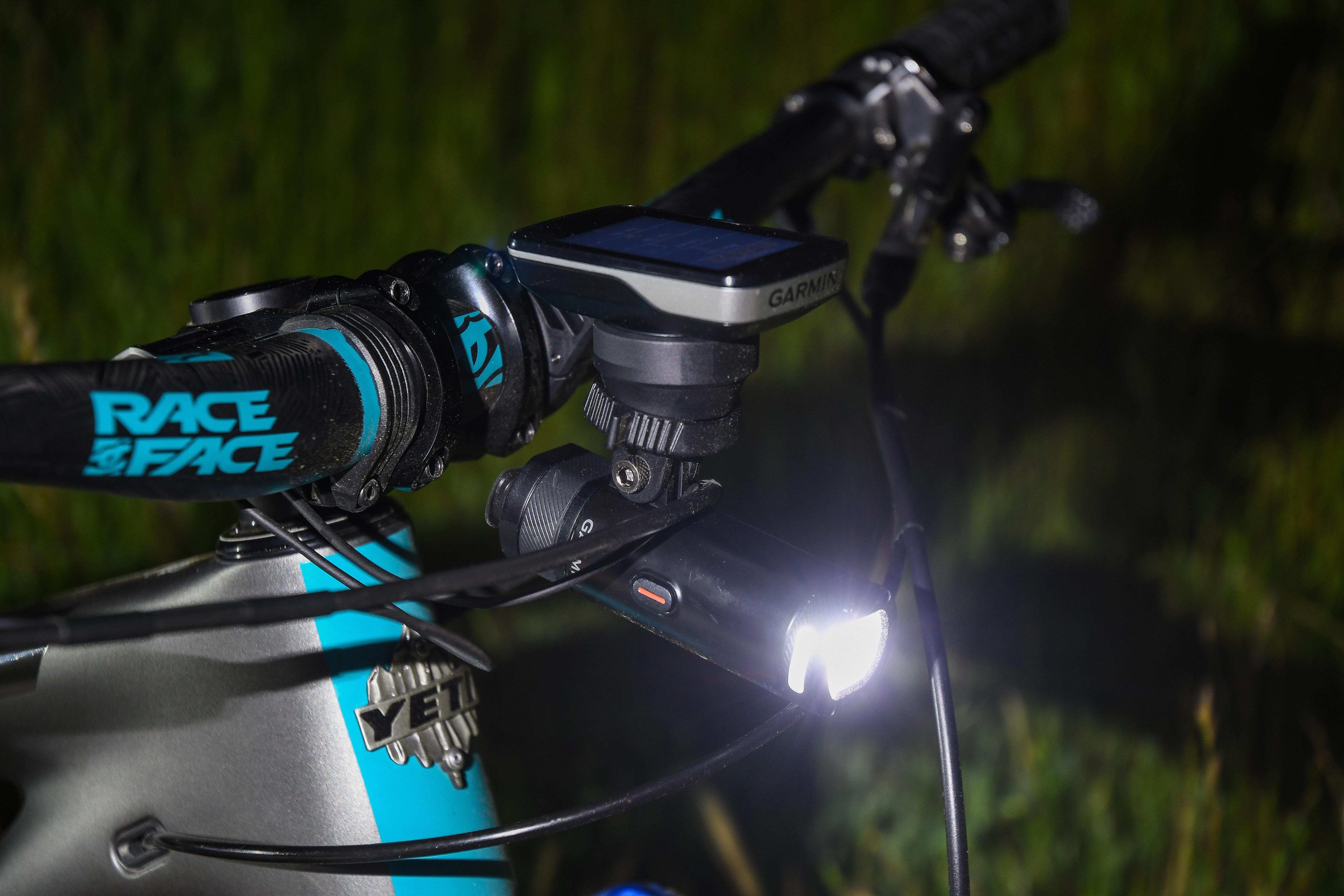 tflcu road bike legal sl street light asp a bicycle ready headlight