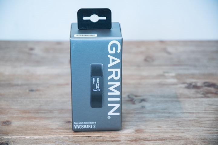 Garmin-Vivosmart3-BoxedUp