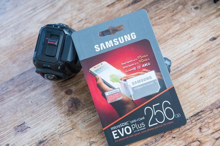 Garmin-VIRB-360-256GB-MicroSD-Card
