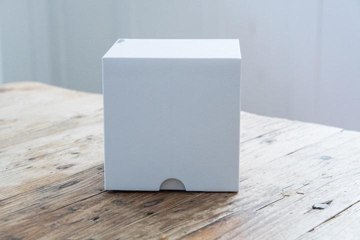 Garmin-VIRB-360-Box
