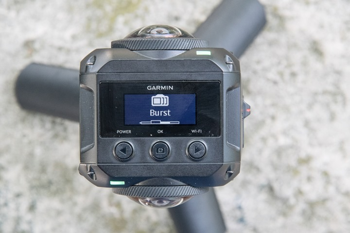 Garmin-VIRB-360-Photo-Mode