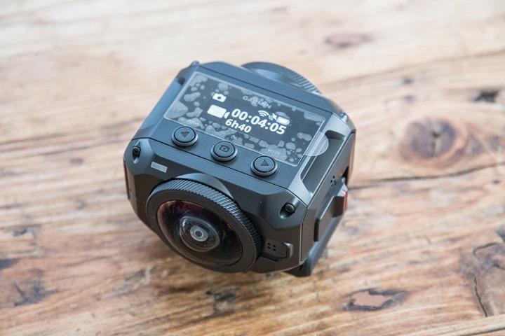 Garmin-VIRB-360-Solo-Cup