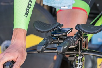 Mounts-Cannondale