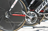 Power-Sunweb