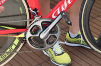 Power-Wilier