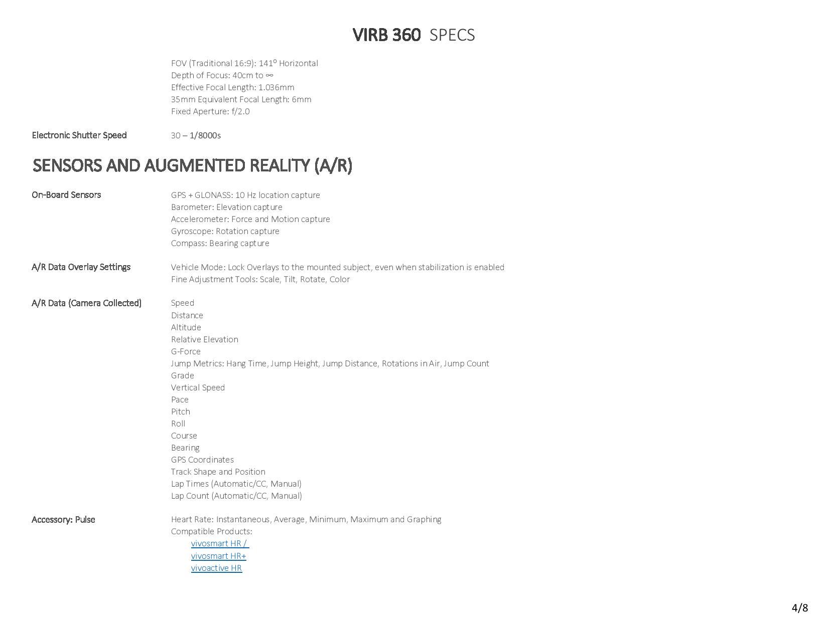 garmin virb ultra 30 manual pdf