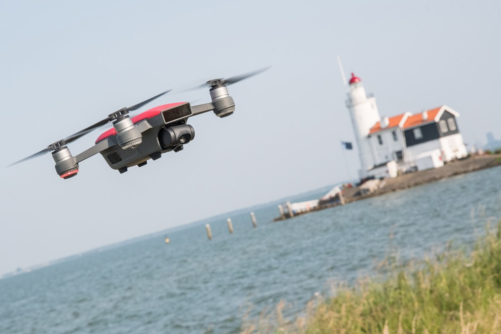 flying camera drones with Dji Spark Drone In Depth Review on Lockheed D 21 181274219 likewise Game Drones As Unmanned Flying Machines Revolutionize Modern Warfare Papers Reveal Showing 400 Crashed Decade moreover Picture of day Dubai tests a passenger drone for its flying taxi Pic Gear likewise Dji Spark Drone In Depth Review furthermore Sensefly Launches Ebee Plus Next Generation Fixed Wing Suas Survey Grade Photogrammetry.