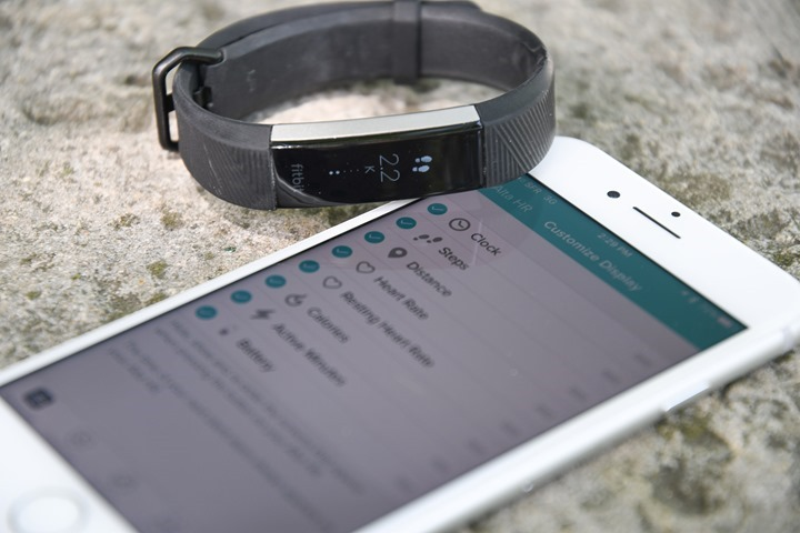 Fitbit-Alta-HR-Customize-Screen
