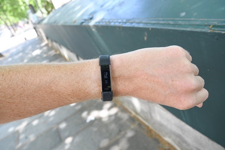 Fitbit-Alta-HR-Default-Display