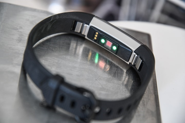 Fitbit-Alta-HR-Optical-HR-Sensor