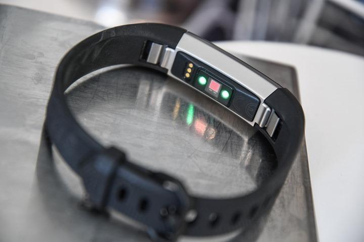 Fitbit-Alta-HR-Optical-HR-Sensor