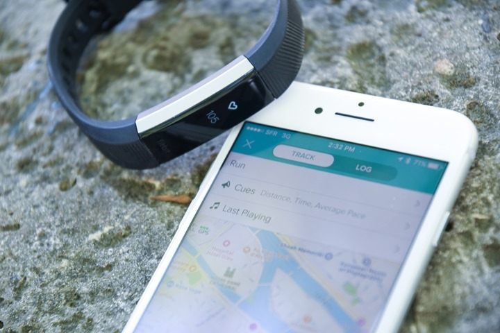 Fitbit-Alta-HR-Workout-Modes