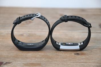 Fitbit-AltaHR-vs-Garmin-Vivosmart3
