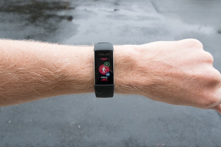 Polar-A370-Start-Workout-Sensors-Found