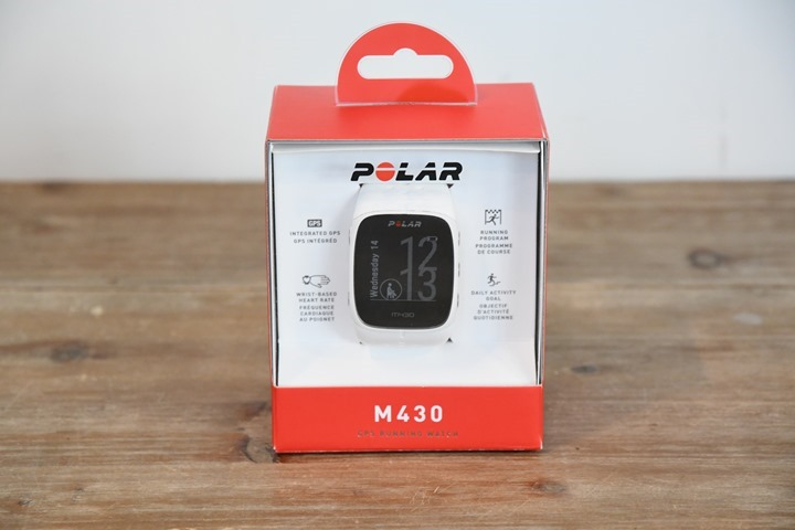 Polar-M430-Box-Outside