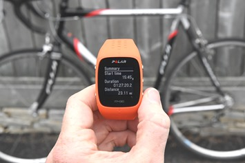 Polar-M430-Finish-Workout