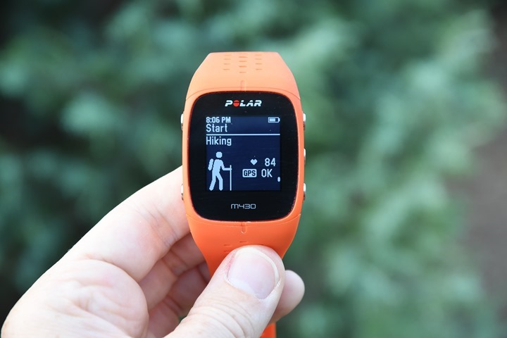Polar-M430-GPS-HR-Lock