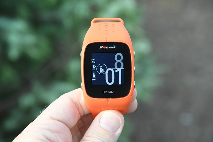 Polar-M430-Watch-Face