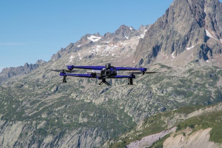 Airdog-ADII-Alps