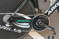 Power-Astana