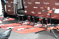 Trainers-AG2R