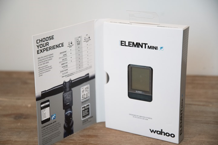 Wahoo-ELEMNT-MINI-Box-Front-Open