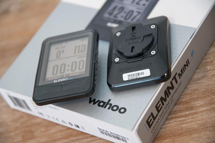 Wahoo-ELEMNT-MINI-Dual-Front-Back