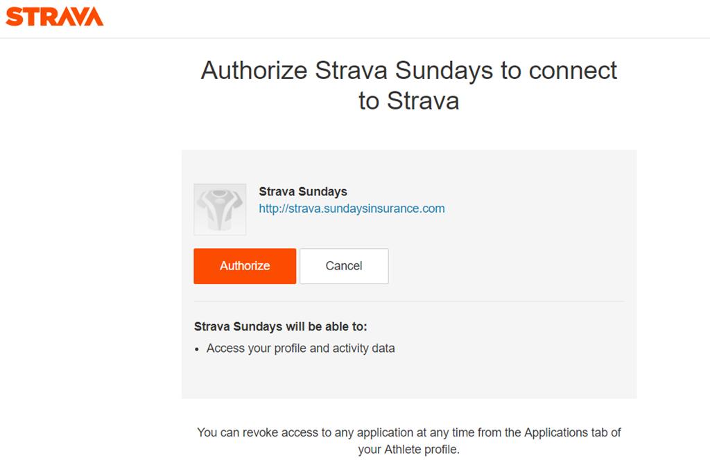 Strava will now fix your Garmin or phone when you break it