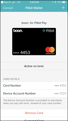 Fitbit-Ionic-Fitbit-Pay-Setup-2