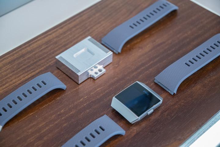 Fitbit-Ionic-Molded-Aluminum