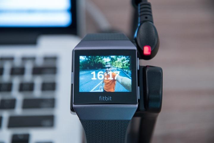Fitbit-Ionic-Watchface-DCR
