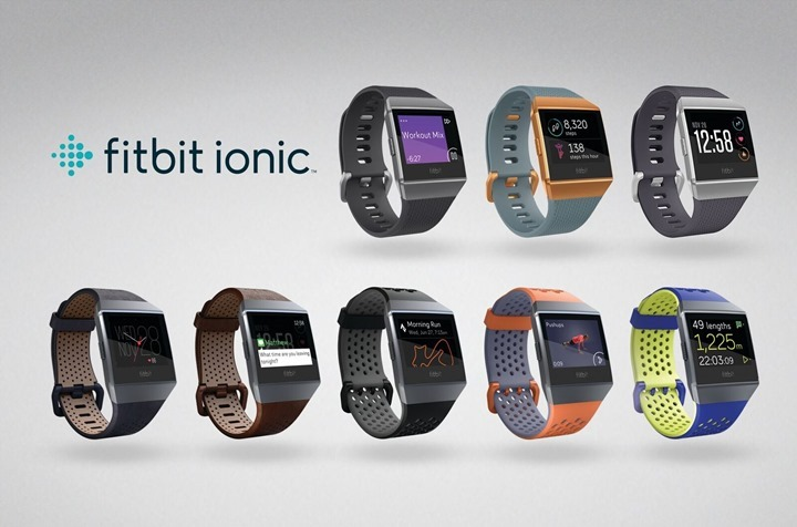 Fitbit_Ionic_Family_LIneup