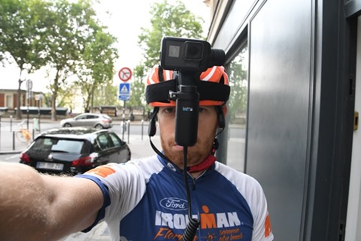 GoPro-Gimbal-Helmet-Stupid-Idea-WTF