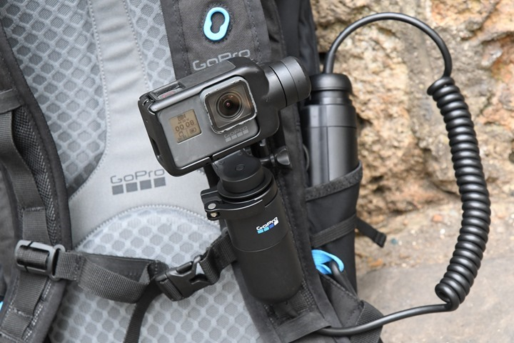 GoPro-Karma-Grip-Extension-Cable-Seeker