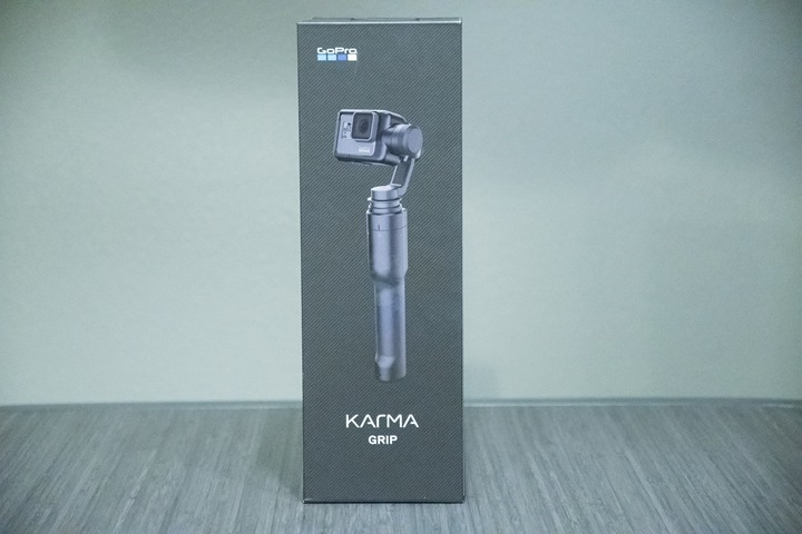 GoPro-Karma-Grip-Gimbal-Box
