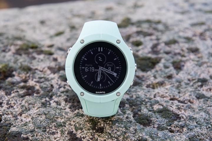 Suunto-Spartan-Trainer-Wrist-HR-Watch-Face