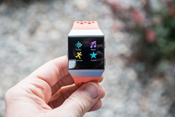 Fitbit-Ionic-Apps-1