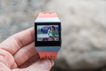Fitbit-Ionic-Coached-Workouts-List