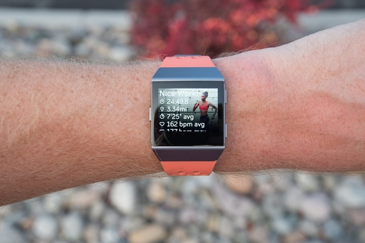 Fitbit-Ionic-End-Run