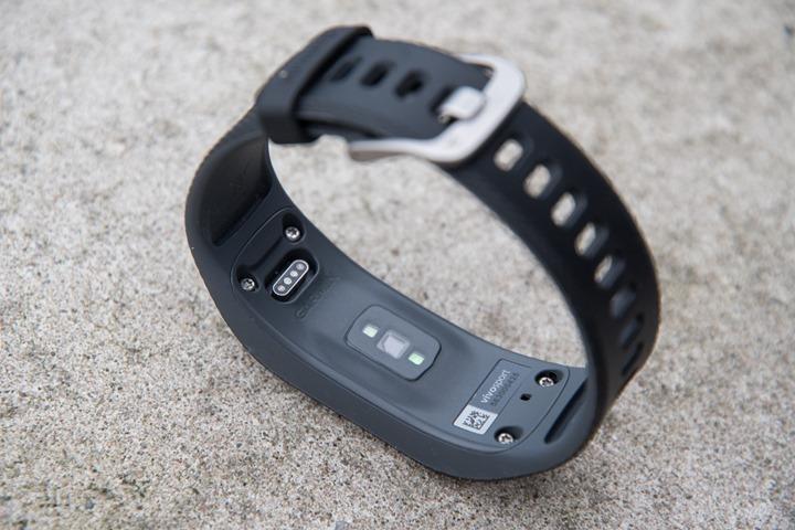 Garmin-Elevate-Sensor-Vivosport
