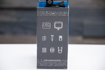 GoPro-Hero6-Black-Box-Back