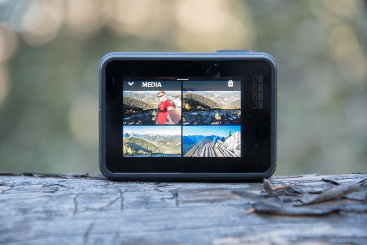 GoPro-Hero6-Black-TouchScreen